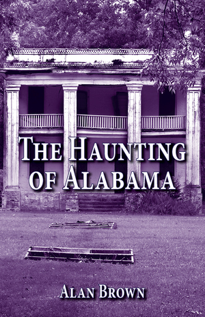 Haunting house hill download epub of the