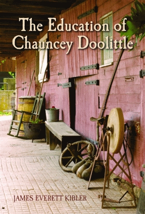 EDUCATION OF CHAUNCEY DOOLITTLE, THE