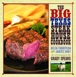 perini steakhouse ranch