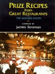PRIZE RECIPES FROM GREAT RESTAURANTSThe Western States