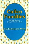 CALICO FAMILIES