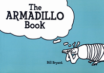 ARMADILLO BOOK, THE