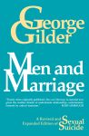 MEN AND MARRIAGEHardcover Edition