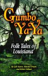 GUMBO YA-YA Folk Tales Of Louisiana