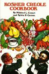KOSHER CREOLE COOKBOOK
