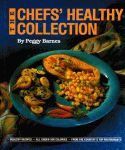 CHEFS' HEALTHY COLLECTION, THE