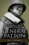 MAXIMS OF GENERAL PATTON, THE epub Edition
