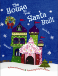 HOUSE THAT SANTA BUILT, THE