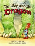 BOY AND THE DRAGON, THE