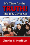 IT'S TIME FOR THE TRUTH! The JFK Cover-Upepub Edition