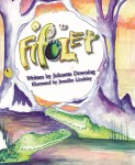 FIFOLET, THE