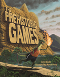 PREHISTORIC GAMES, THE