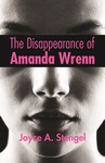 DISAPPEARANCE OF AMANDA WRENN, THE