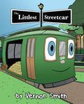 LITTLEST STREETCAR, THE