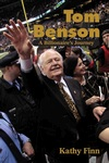 TOM BENSON  A Billionaire's Journey