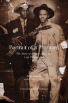 PORTRAIT OF A PHANTOM:  The Story of Robert Johnson's Lost Photograph epub Edition