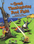 GREAT THANKSGIVING FOOD FIGHT, THE