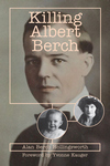 KILLING ALBERT BERCH  ePub Edition