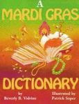MARDI GRAS DICTIONARY