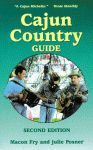CAJUN COUNTRY GUIDESecond Edition