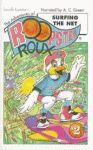 ADVENTURES OF ROOPSTER ROUX, THE  Surfing the Net Audiocassette