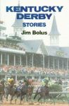 KENTUCKY DERBY STORIES (PB)