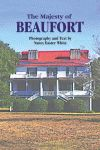 MAJESTY OF BEAUFORT, THE