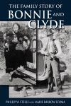 FAMILY STORY OF BONNIE AND CLYDE, THE