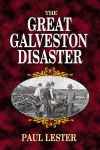 GREAT GALVESTON DISASTER, THE