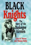 BLACK KNIGHTS epub Edition