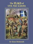FLAGS OF CIVIL WAR ALABAMA, THE