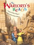 WARLORD'S BEADS, THE