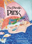THE PIRATE, PINKpb Edition