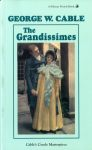 GRANDISSIMES, THE