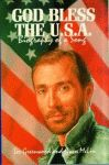 GOD BLESS THE U.S.A.: Biography of a Song