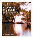CRUISING GUIDE TO FLORIDA'S BIG BEND