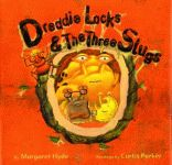 DREDDIE LOCKS & THE THREE SLUGS