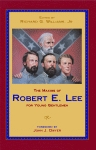 MAXIMS OF ROBERT E. LEE FOR YOUNG GENTLEMEN, THE