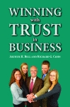 WINNING WITH TRUST IN BUSINESS