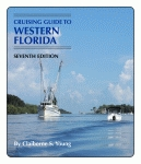 CRUISING GUIDE TO WESTERN FLORIDA Seventh Edition