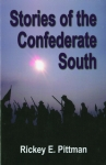 STORIES OF THE CONFEDERATE SOUTH