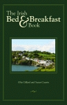 IRISH BED & BREAKFAST BOOK, THE