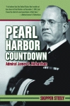 PEARL HARBOR COUNTDOWN  Admiral James O. Richardson