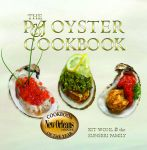 P&J OYSTER COOKBOOK, THE