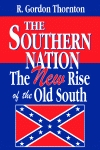 SOUTHERN NATION, THE