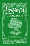 LOWNEY'S COOK BOOK
