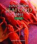 LOUISIANA SEAFOOD BIBLE, THECrawfish