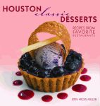 HOUSTON CLASSIC DESSERTS