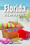 FLORIDA ALMANAC 2012 Edition