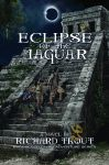 ECLIPSE OF THE JAGUAR